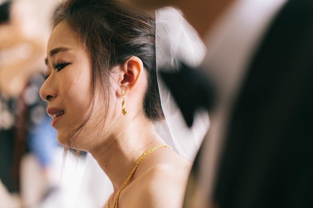 Tina+Nash-wedding-台北婚禮迎娶晚宴-新莊終身大事-063.jpg