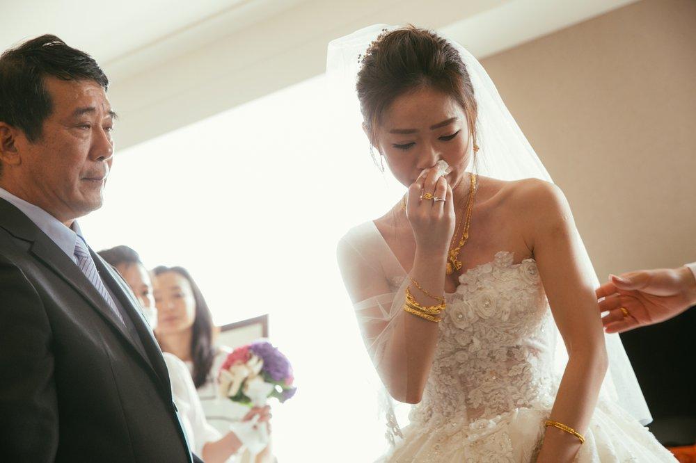 Tina+Nash-wedding-台北婚禮迎娶晚宴-新莊終身大事-065.jpg