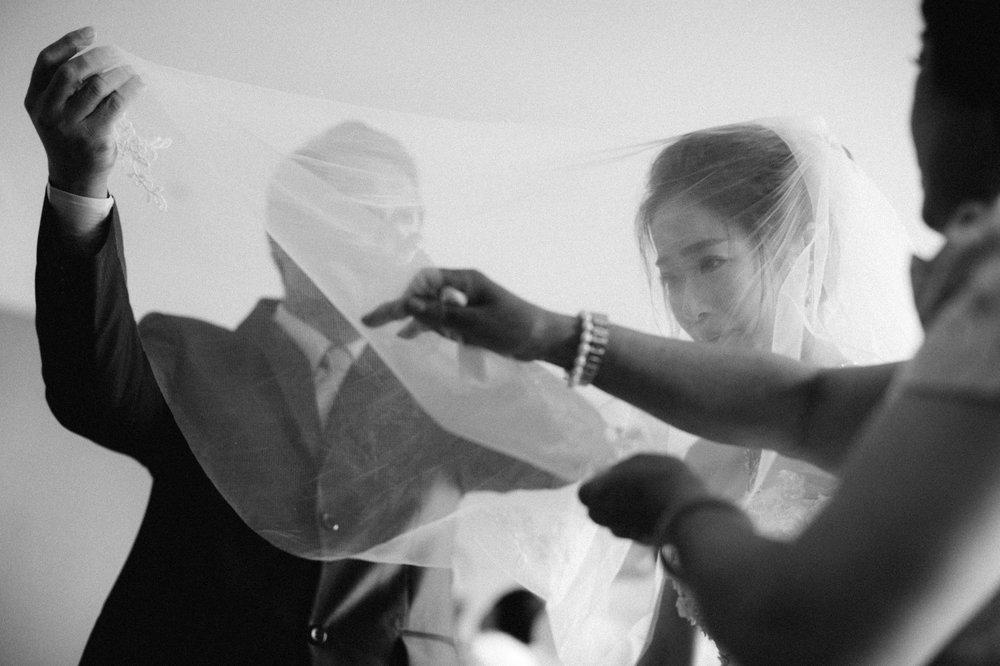 Tina+Nash-wedding-台北婚禮迎娶晚宴-新莊終身大事-066.jpg