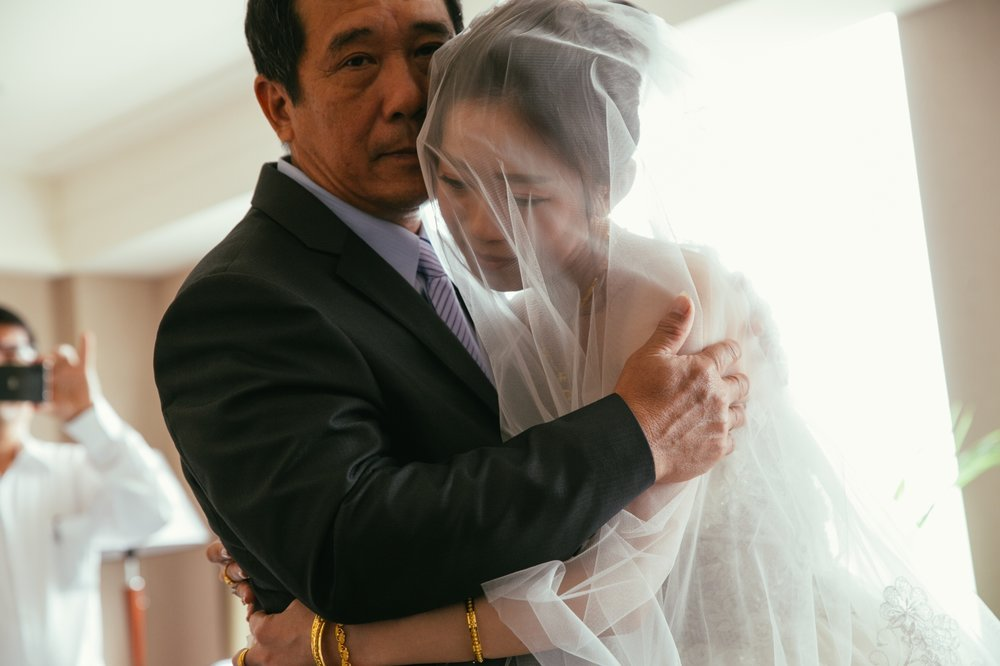 Tina+Nash-wedding-台北婚禮迎娶晚宴-新莊終身大事-067.jpg