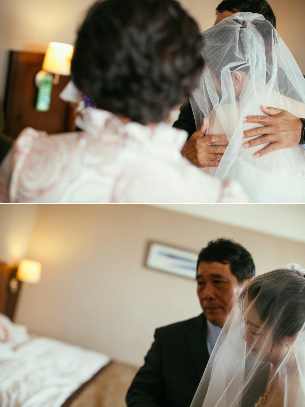Tina+Nash-wedding-台北婚禮迎娶晚宴-新莊終身大事-068.jpg