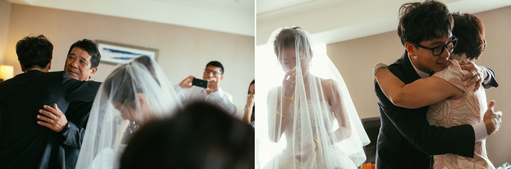Tina+Nash-wedding-台北婚禮迎娶晚宴-新莊終身大事-071.jpg