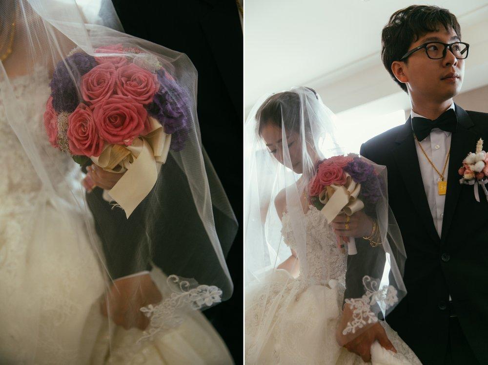 Tina+Nash-wedding-台北婚禮迎娶晚宴-新莊終身大事-074.jpg