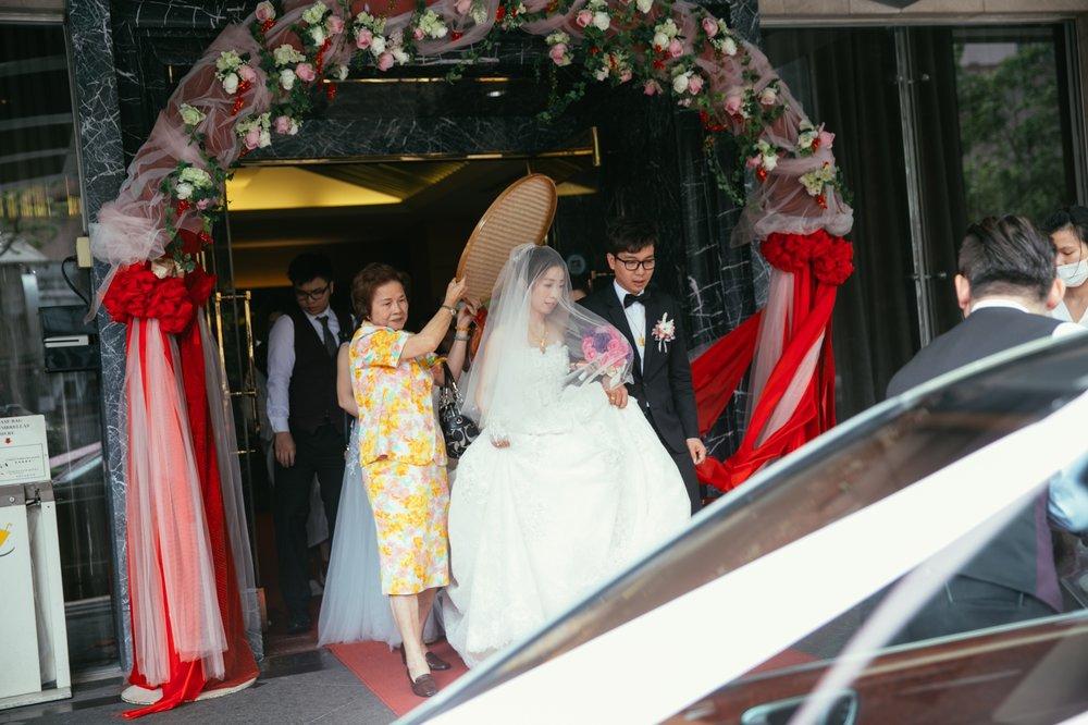 Tina+Nash-wedding-台北婚禮迎娶晚宴-新莊終身大事-075.jpg