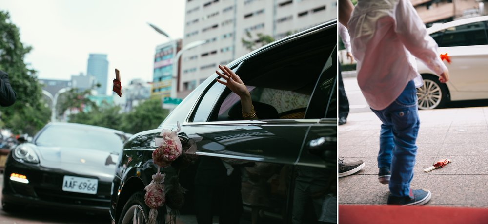 Tina+Nash-wedding-台北婚禮迎娶晚宴-新莊終身大事-082.jpg