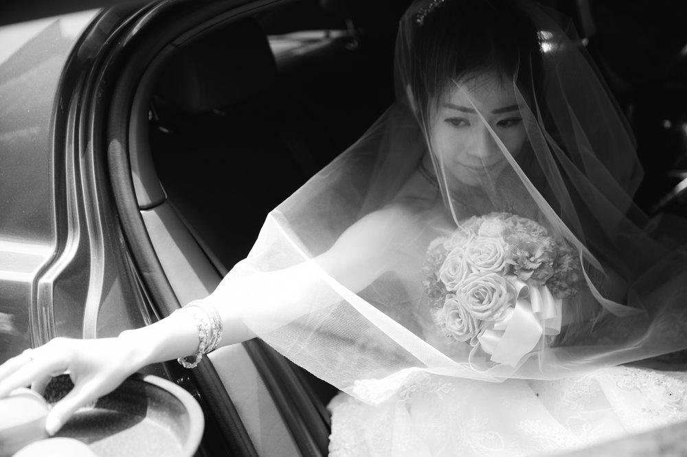 Tina+Nash-wedding-台北婚禮迎娶晚宴-新莊終身大事-087.jpg