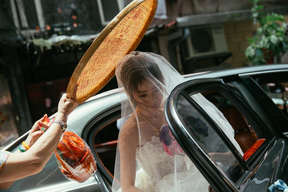 Tina+Nash-wedding-台北婚禮迎娶晚宴-新莊終身大事-089.jpg