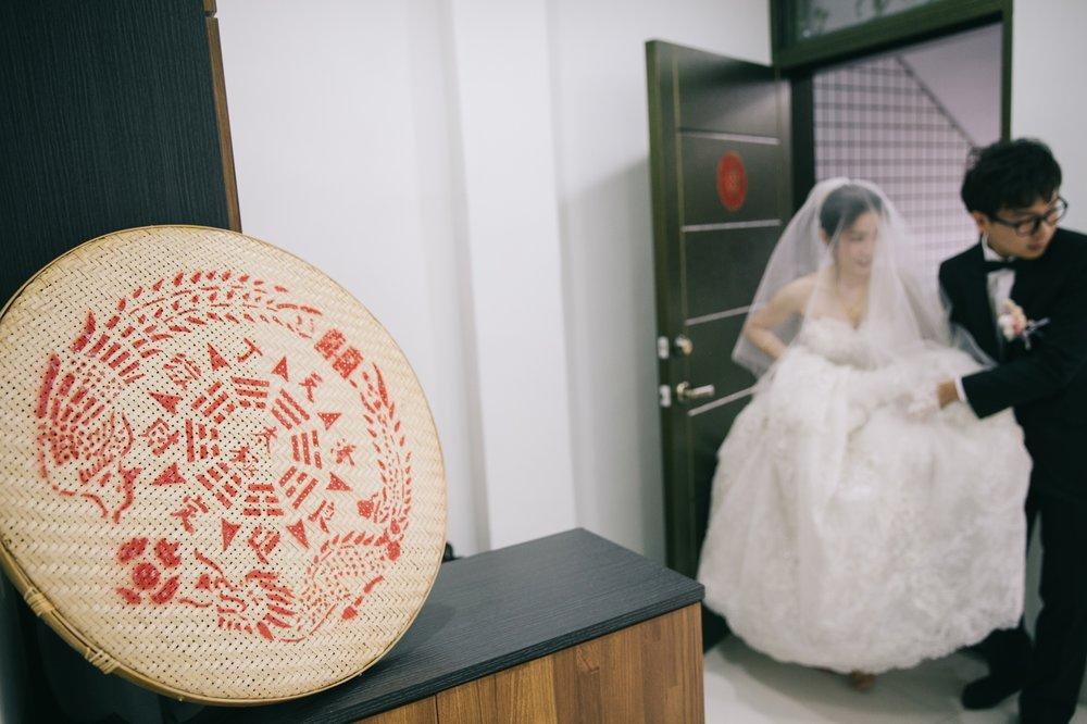 Tina+Nash-wedding-台北婚禮迎娶晚宴-新莊終身大事-093.jpg