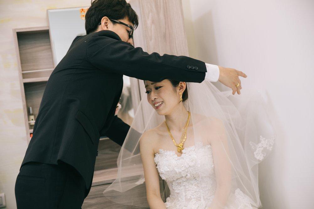 Tina+Nash-wedding-台北婚禮迎娶晚宴-新莊終身大事-094.jpg