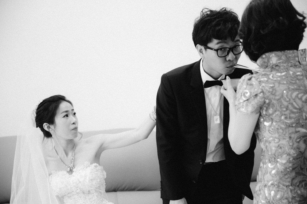 Tina+Nash-wedding-台北婚禮迎娶晚宴-新莊終身大事-100.jpg