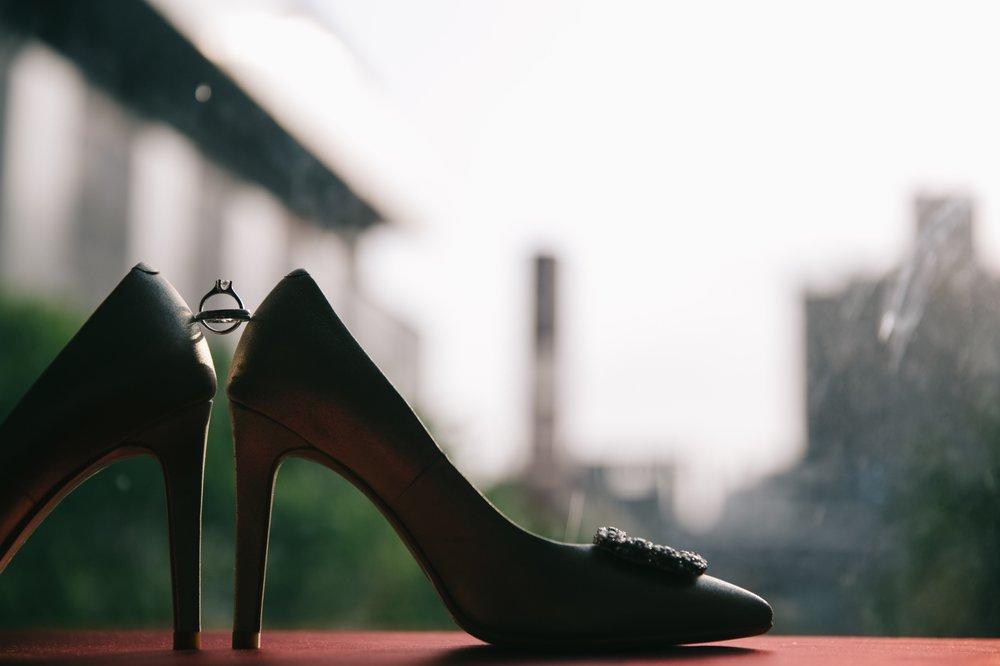Tina+Nash-wedding-台北婚禮迎娶晚宴-新莊終身大事-103.jpg