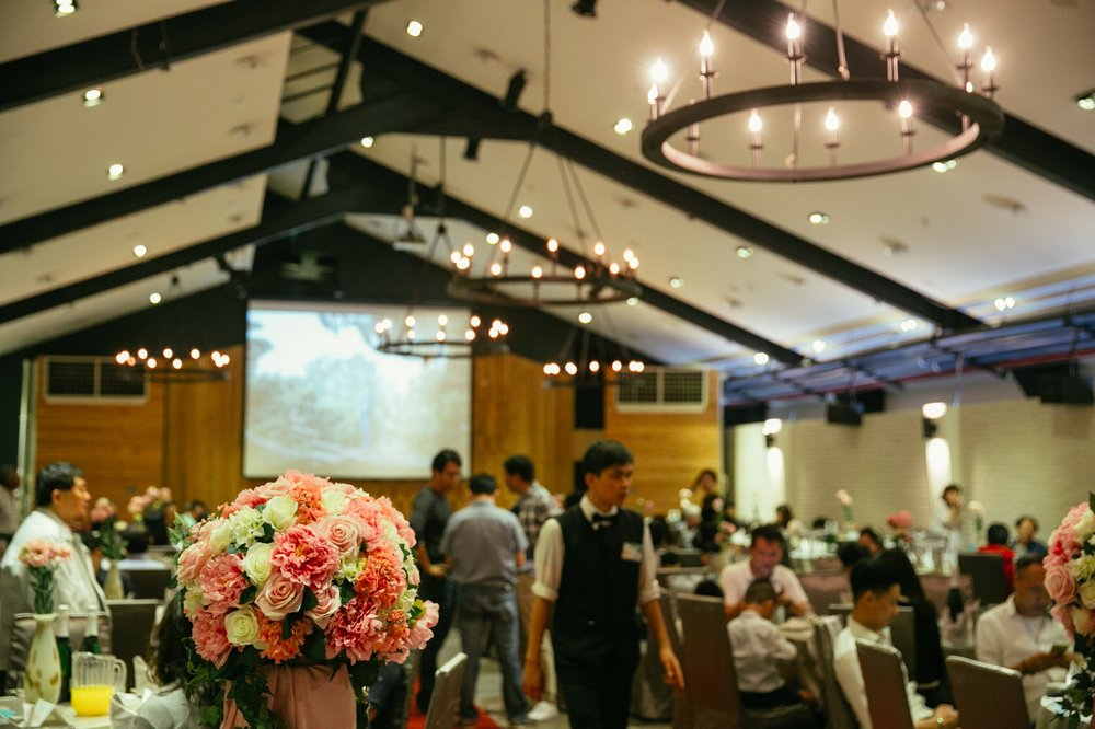 Tina+Nash-wedding-台北婚禮迎娶晚宴-新莊終身大事-110.jpg