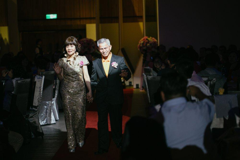 Tina+Nash-wedding-台北婚禮迎娶晚宴-新莊終身大事-114.jpg