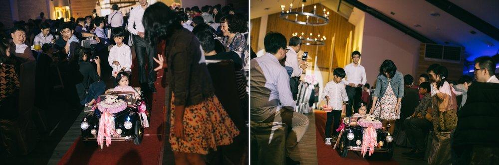 Tina+Nash-wedding-台北婚禮迎娶晚宴-新莊終身大事-115.jpg