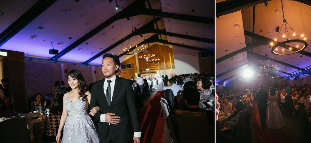 Tina+Nash-wedding-台北婚禮迎娶晚宴-新莊終身大事-117.jpg