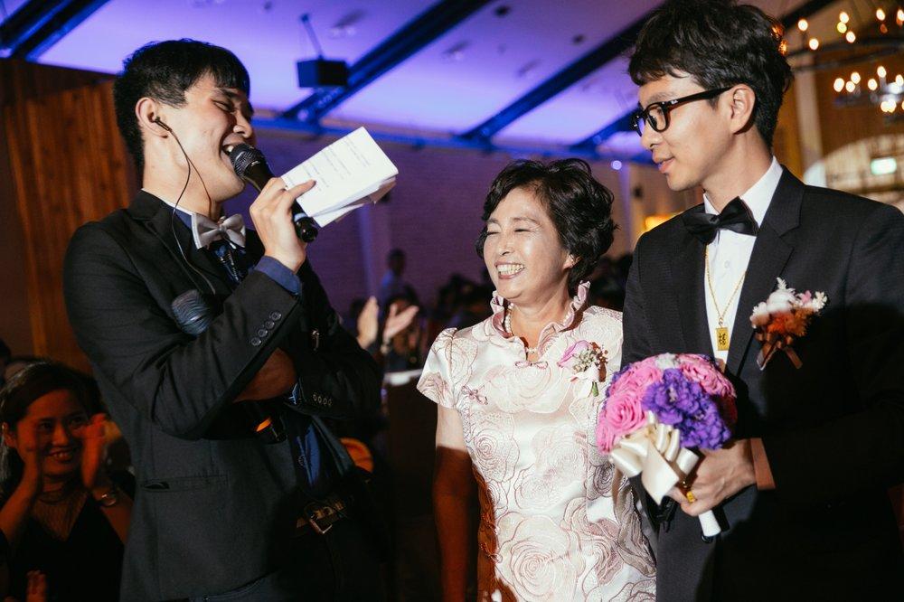 Tina+Nash-wedding-台北婚禮迎娶晚宴-新莊終身大事-119.jpg