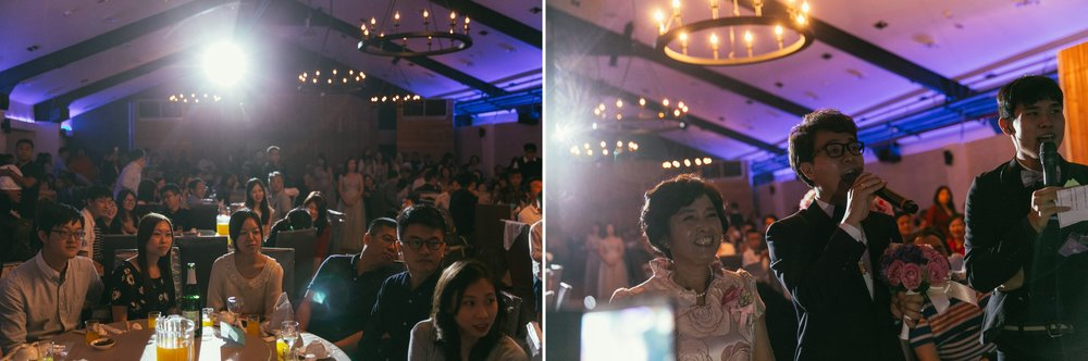 Tina+Nash-wedding-台北婚禮迎娶晚宴-新莊終身大事-120.jpg