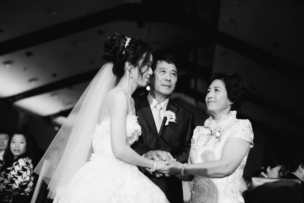 Tina+Nash-wedding-台北婚禮迎娶晚宴-新莊終身大事-123.jpg