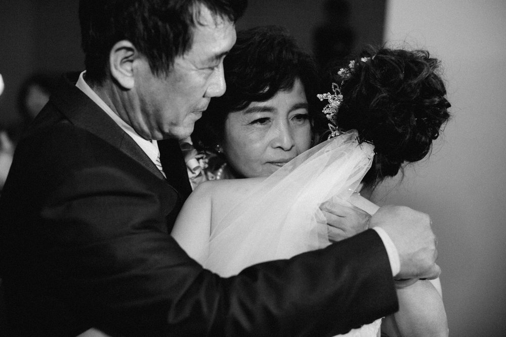 Tina+Nash-wedding-台北婚禮迎娶晚宴-新莊終身大事-125.jpg
