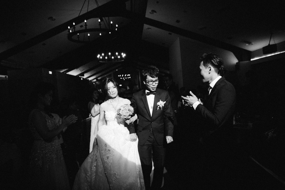 Tina+Nash-wedding-台北婚禮迎娶晚宴-新莊終身大事-128.jpg