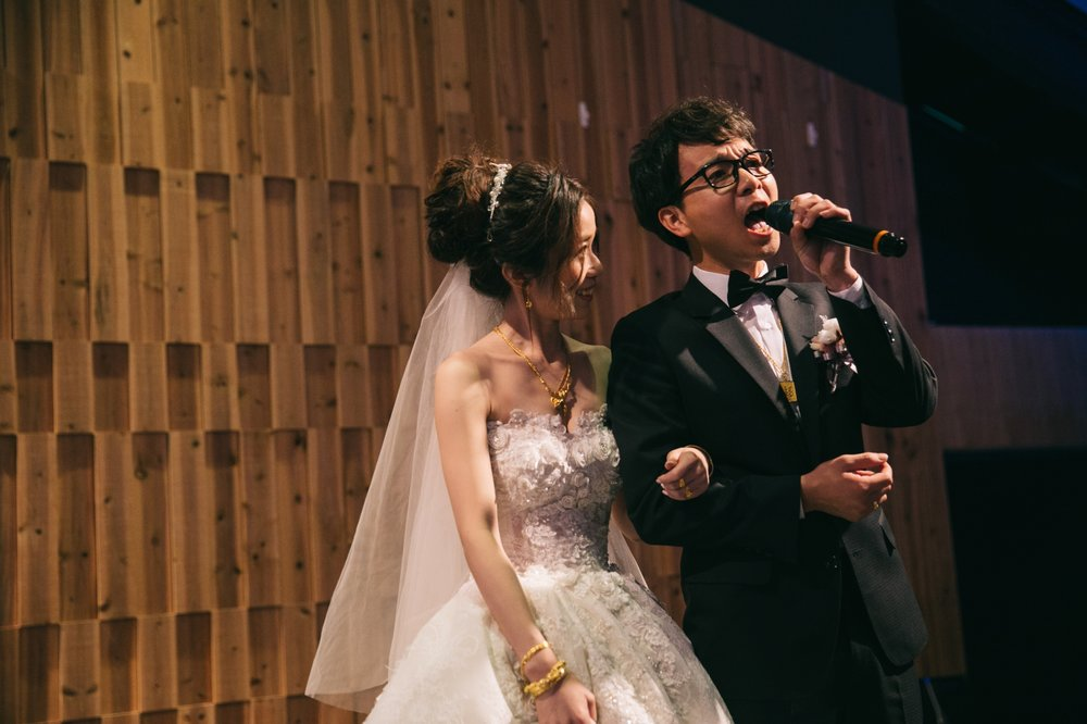 Tina+Nash-wedding-台北婚禮迎娶晚宴-新莊終身大事-129.jpg