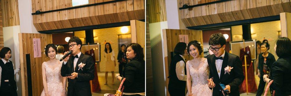 Tina+Nash-wedding-台北婚禮迎娶晚宴-新莊終身大事-135.jpg