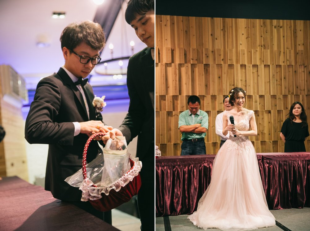 Tina+Nash-wedding-台北婚禮迎娶晚宴-新莊終身大事-143.jpg