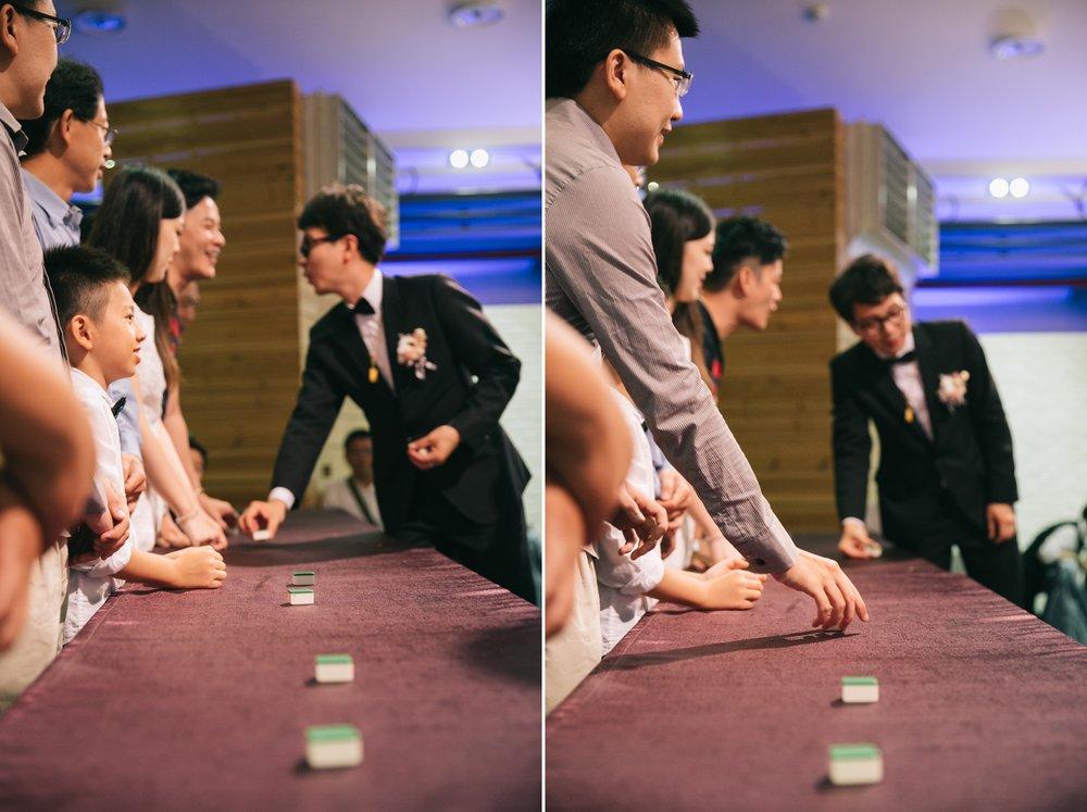 Tina+Nash-wedding-台北婚禮迎娶晚宴-新莊終身大事-144.jpg