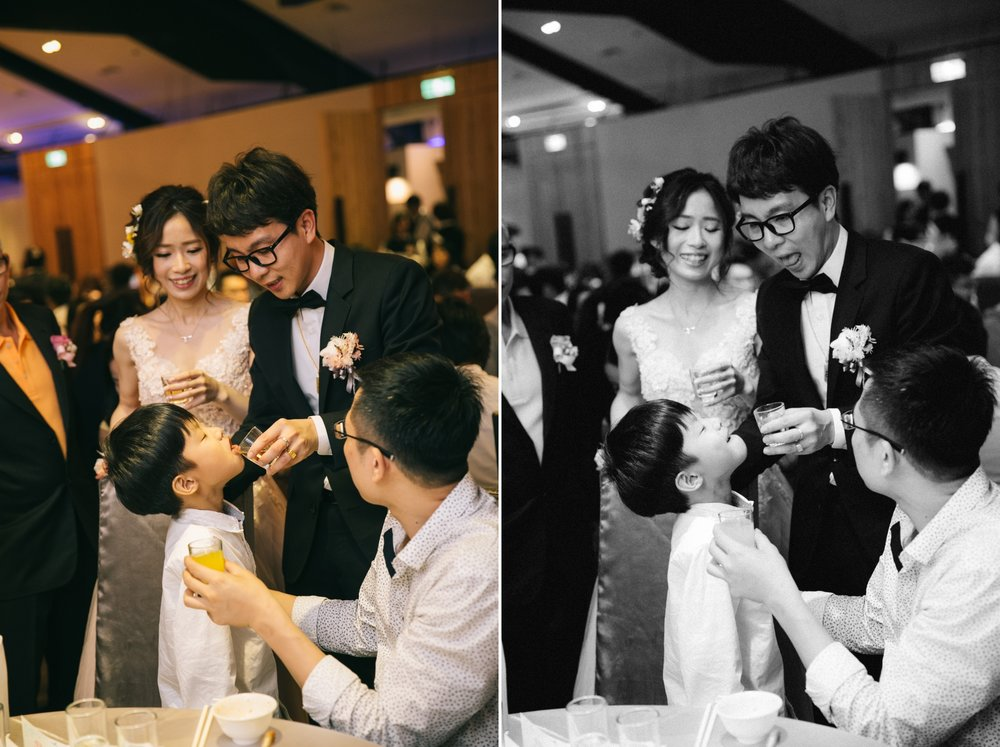 Tina+Nash-wedding-台北婚禮迎娶晚宴-新莊終身大事-149.jpg