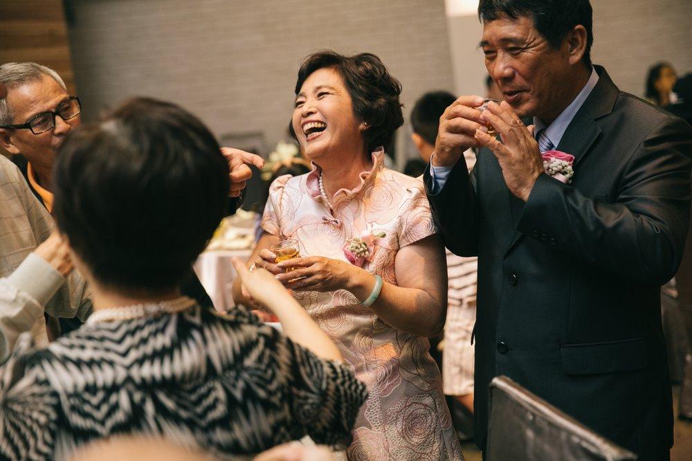 Tina+Nash-wedding-台北婚禮迎娶晚宴-新莊終身大事-151.jpg