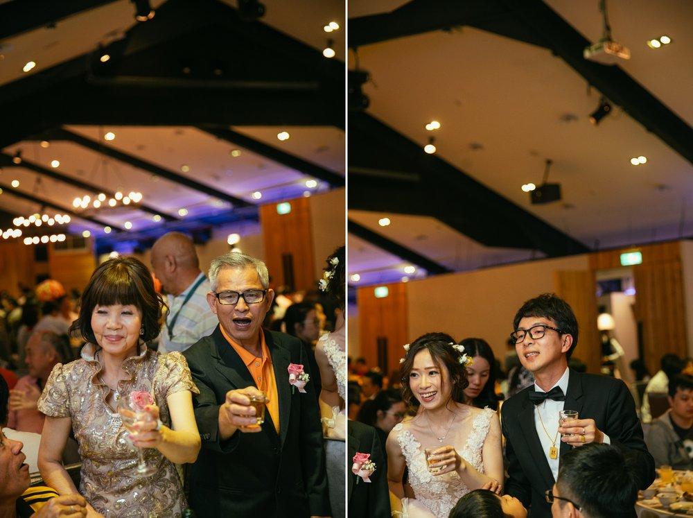 Tina+Nash-wedding-台北婚禮迎娶晚宴-新莊終身大事-152.jpg
