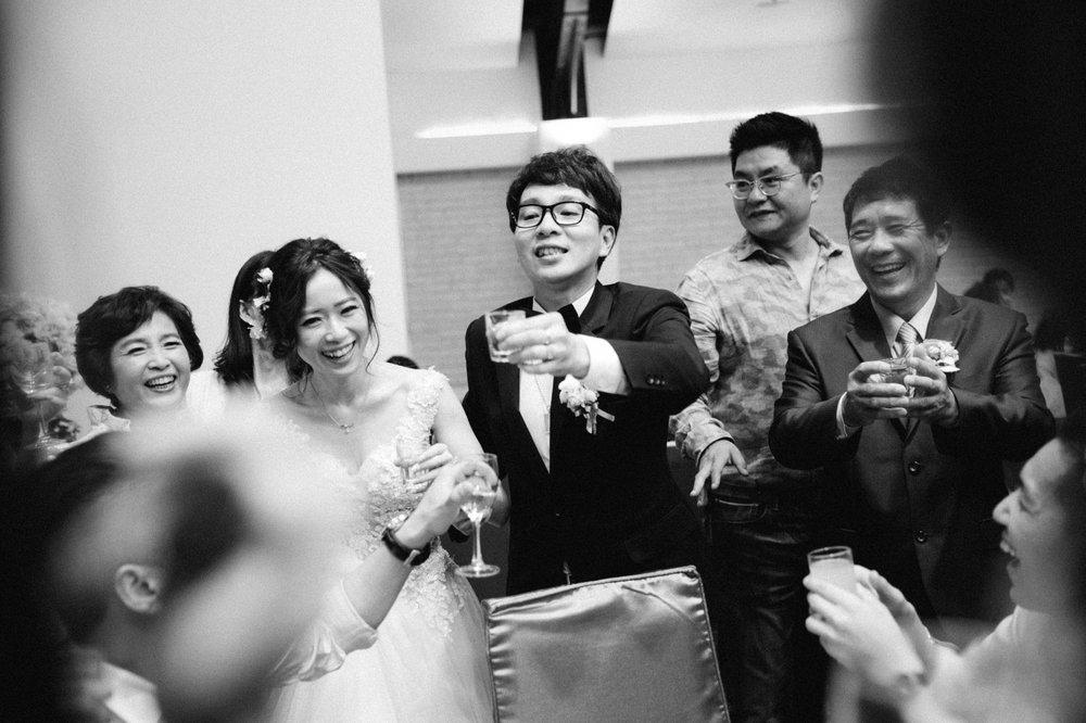 Tina+Nash-wedding-台北婚禮迎娶晚宴-新莊終身大事-154.jpg
