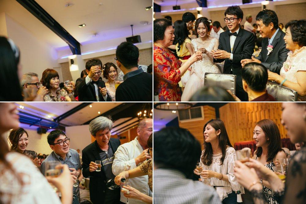 Tina+Nash-wedding-台北婚禮迎娶晚宴-新莊終身大事-156.jpg