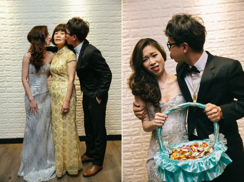 Tina+Nash-wedding-台北婚禮迎娶晚宴-新莊終身大事-162.jpg