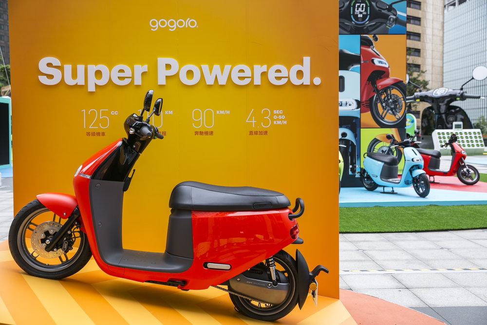 gogoro-events-gogoro2-uniustyle-taipei-09.jpg