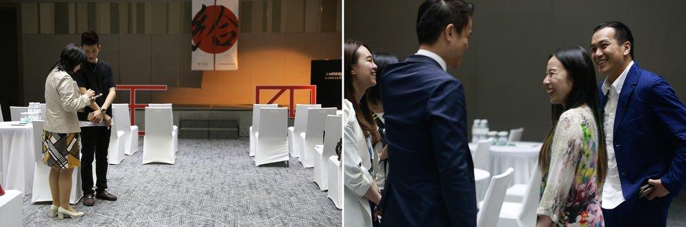 五四青年運動-event-記者會-寒舍艾美酒店-lemeridien-taipei-14.jpg
