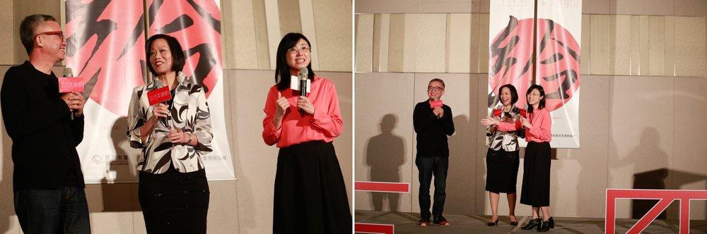 五四青年運動-event-記者會-寒舍艾美酒店-lemeridien-taipei-29.jpg