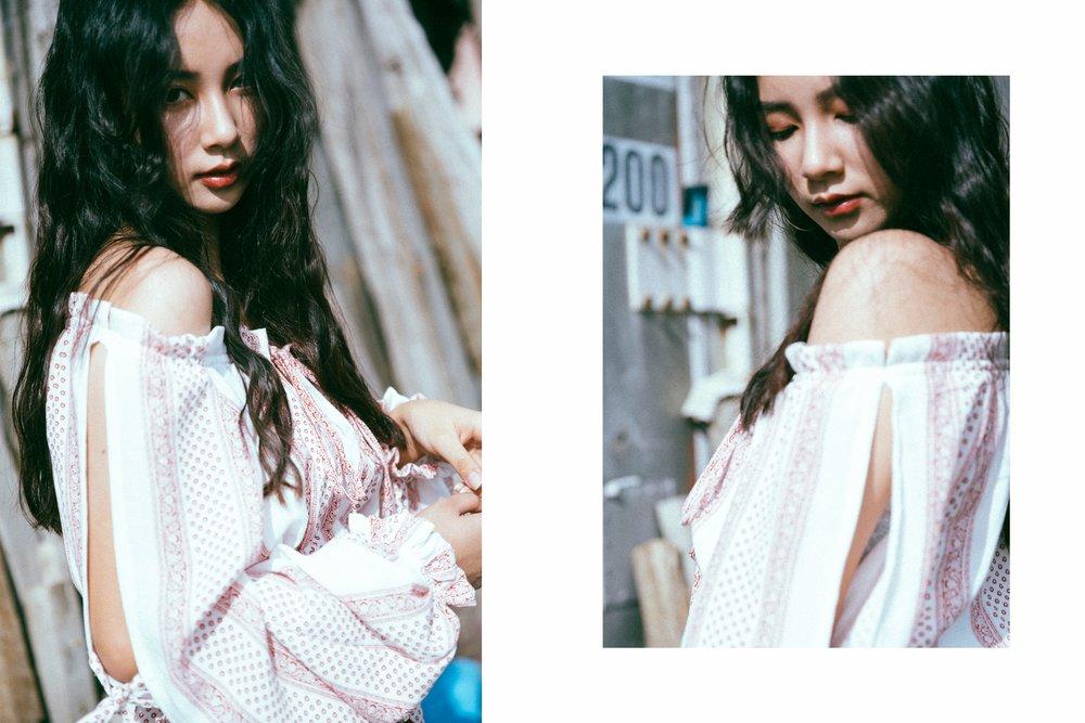 portrait-jane-girl-寫真-許厝港-桃園-03.jpg