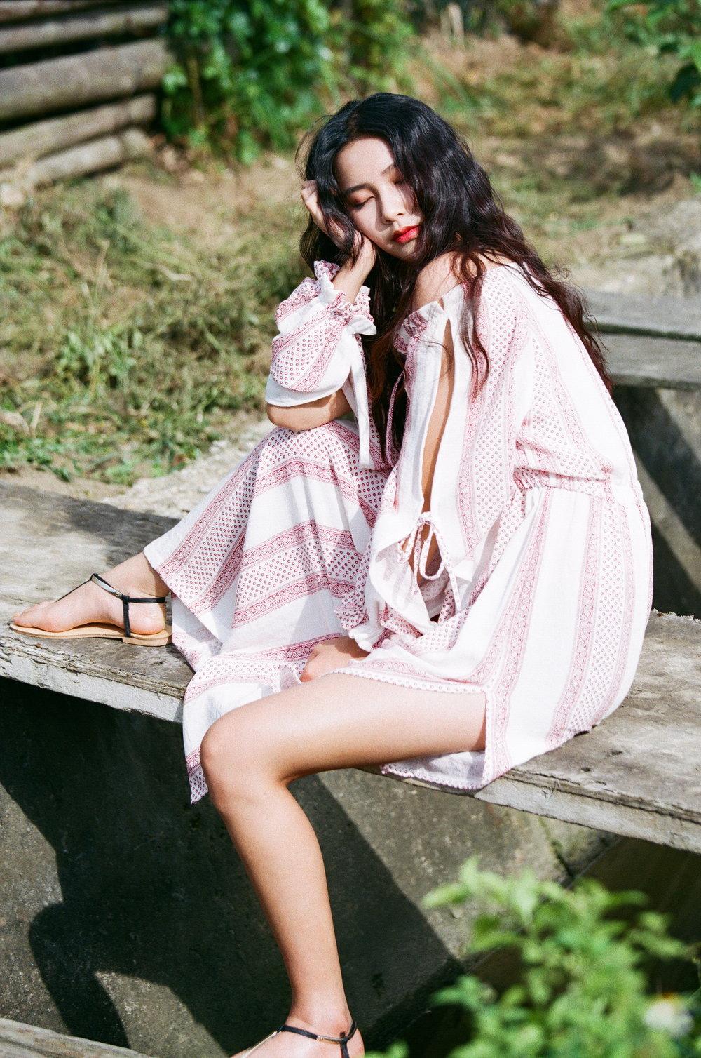 portrait-jane-girl-寫真-許厝港-桃園-04.jpg