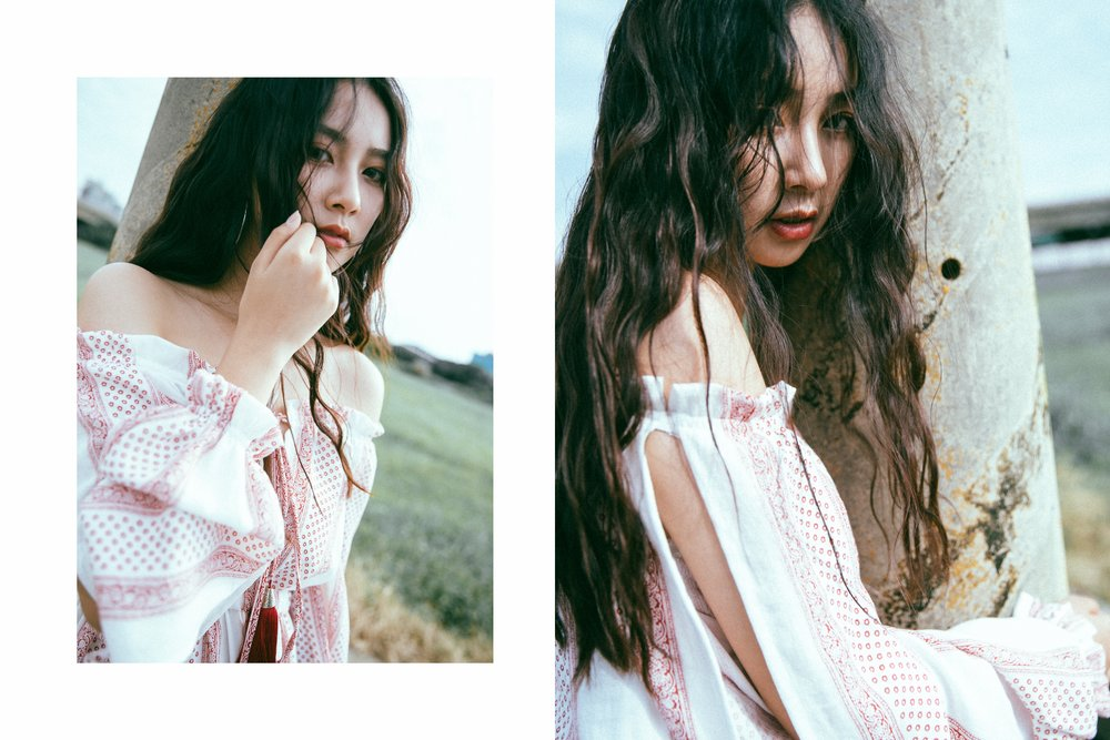 portrait-jane-girl-寫真-許厝港-桃園-11.jpg