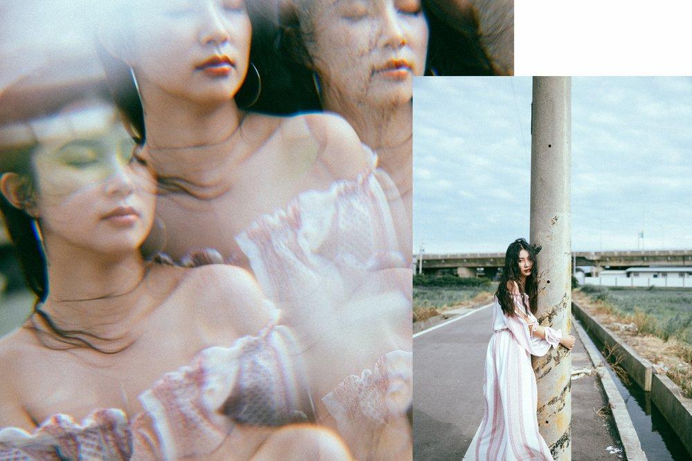 portrait-jane-girl-寫真-許厝港-桃園-13.jpg