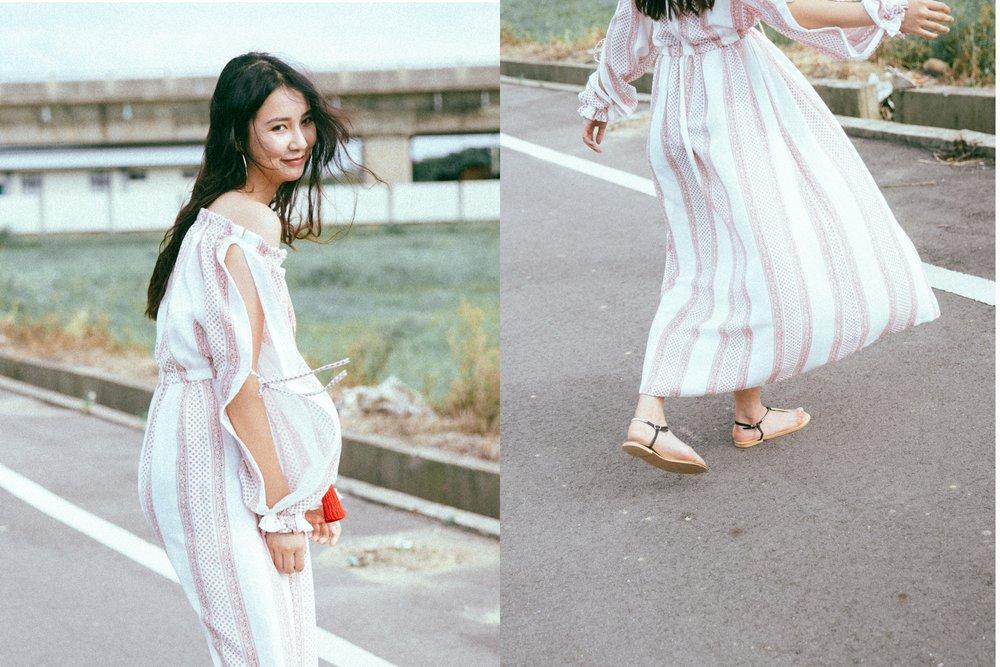 portrait-jane-girl-寫真-許厝港-桃園-15.jpg