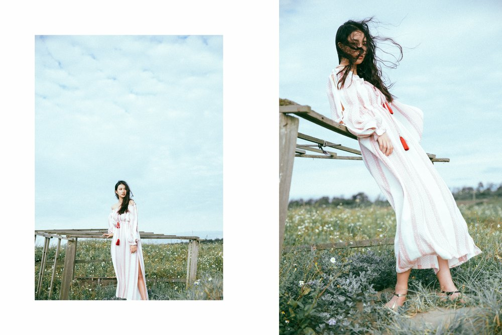 portrait-jane-girl-寫真-許厝港-桃園-18.jpg