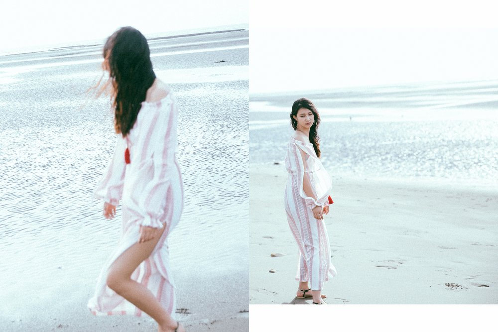 portrait-jane-girl-寫真-許厝港-桃園-21.jpg
