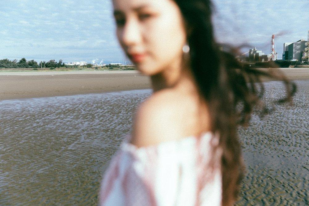portrait-jane-girl-寫真-許厝港-桃園-27.jpg