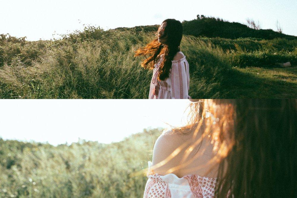portrait-jane-girl-寫真-許厝港-桃園-31.jpg