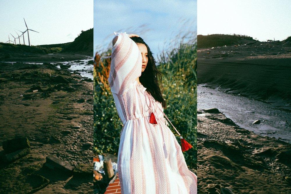 portrait-jane-girl-寫真-許厝港-桃園-38.jpg