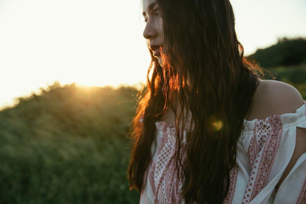 portrait-jane-girl-寫真-許厝港-桃園-44.jpg