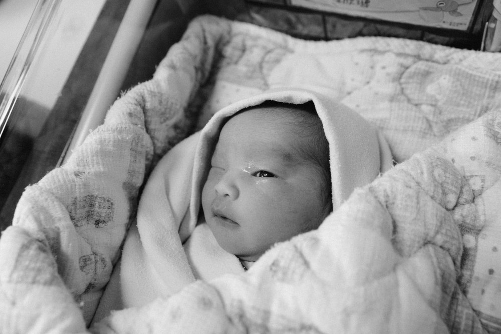 star-ken-firstday-newborn-baby-taipei-台北榮總-44.jpg