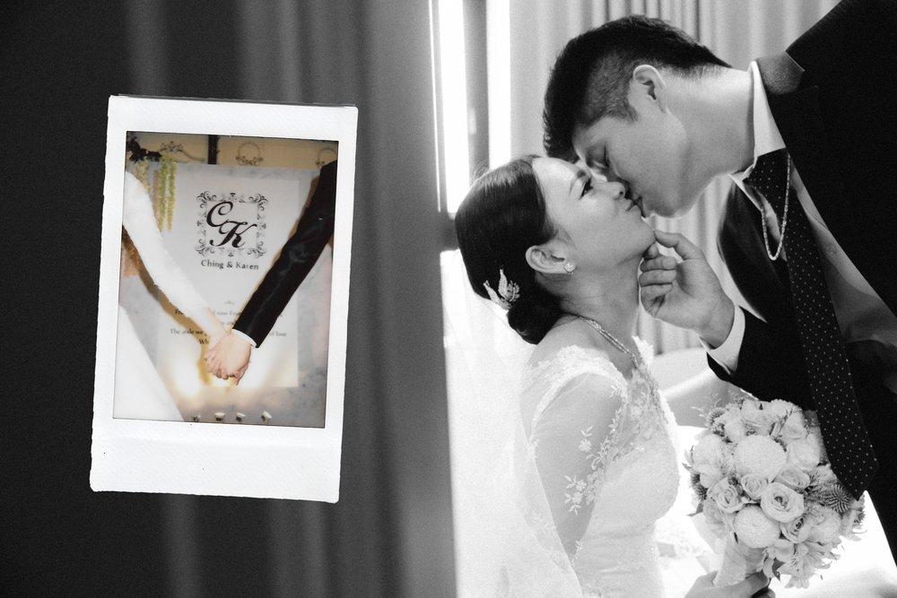 婚禮紀實-karen-ching-wedding-長榮空服-文定迎娶晚宴-新莊典華-dinner-taipei_01.jpg